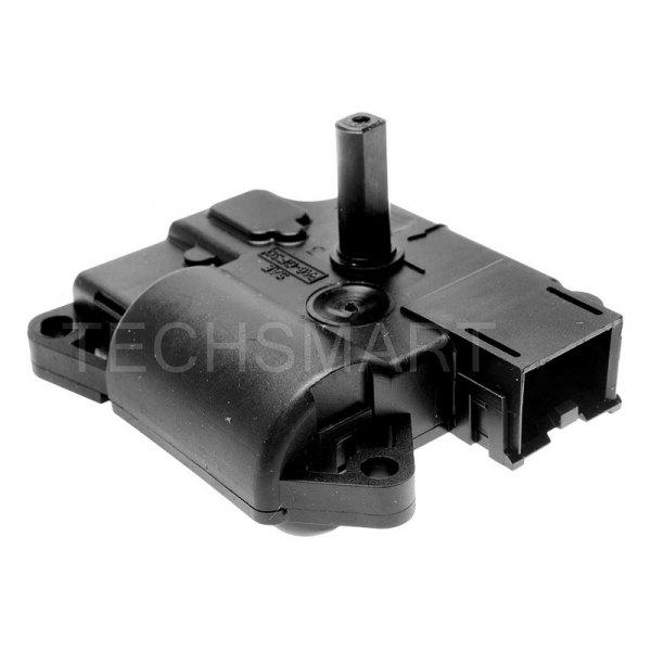 P00182002 Jettatdi Engine Coolant Sensor Location Autos Post