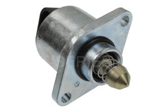 Standard® - Tru-Tech™ Idle Air Control Valve