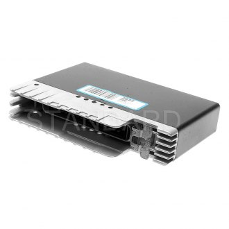 Standard® - Remanufactured ABS Control Module