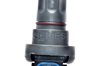 Standard® - Tru-Tech™ ABS Wheel Speed Sensor