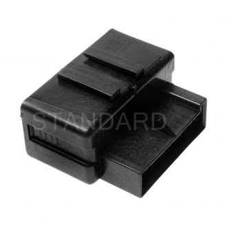 Standard® - ABS Relay