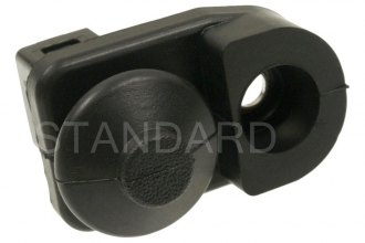 Standard® - Intermotor™ Door Jamb Switch
