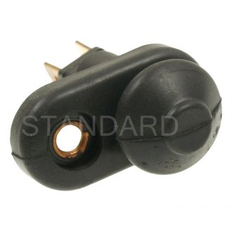 Standard® - Door Jamb Switch