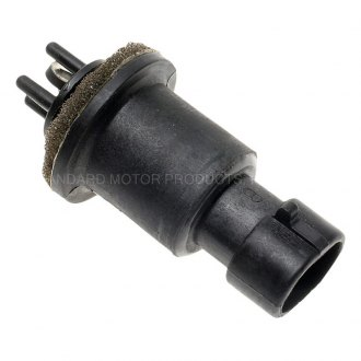 Standard® - Air Cleaner Temperature Sensor