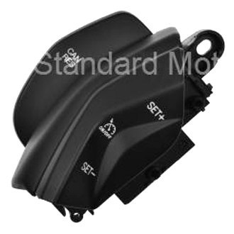 Standard® - Cruise Control Switch