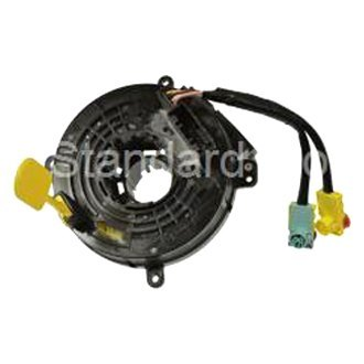 Standard® - Air Bag Clockspring