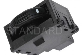 Standard® - Instrument Panel Dimmer Switch