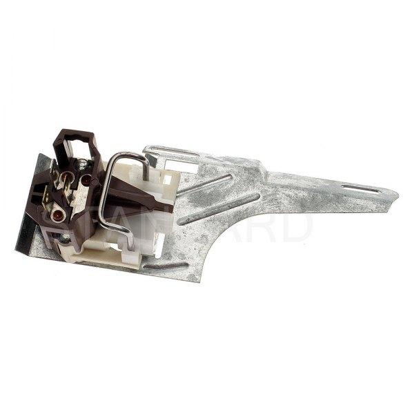 Chevy Lumina 1994 Headlight Dimmer Switch