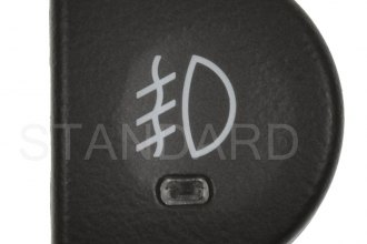 Standard® - Fog Light Switch