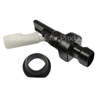 Standard® - Windshield Washer Level Sensor