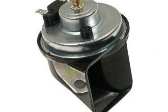 Standard® - Tru-Tech™ OE Replacement Horn