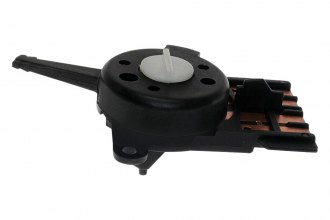 Standard® - Tru-Tech™ HVAC Blower Control Switch