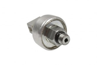 Standard® - Tru-Tech™ Power Steering Pressure Switch