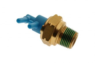 Standard® - Tru-Tech™ EGR Ported Vacuum Switch
