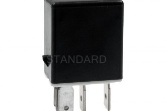 Standard® - Intermotor™ Heated Seat Relay