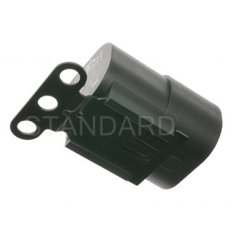 Standard® - Tru-Tech™ Auxiliary Battery Relay