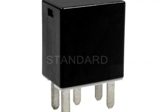 Standard® - Daytime Running Light Relay