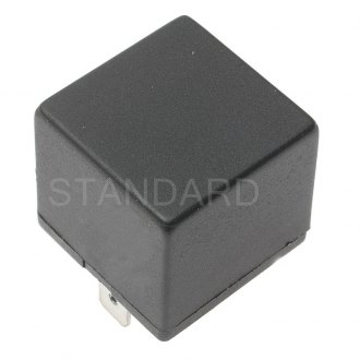 Standard® - Tru-Tech™ Battery Charge Relay