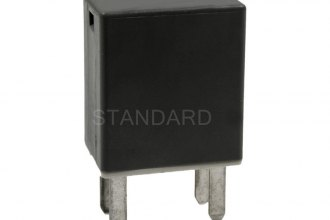 Standard® - Parking Light Relay