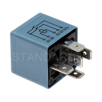 Standard® - Headlight Relay