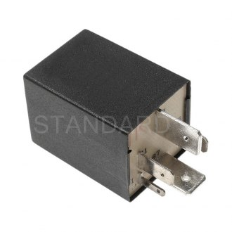 Standard® - Intermotor Light Relay