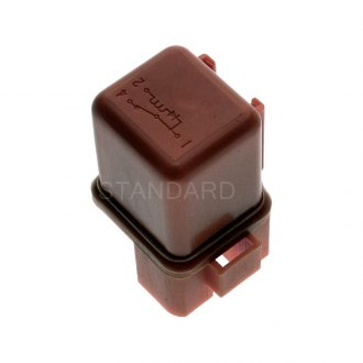 Standard® - Intermotor™ Battery Charge Relay