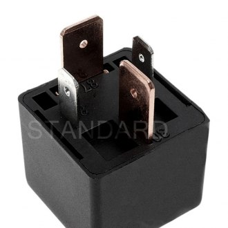 Standard® - Intermotor™ X-Contact Relay