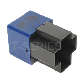 Standard® - Tru-Tech™ Fog Light Relay