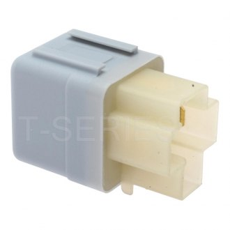 Standard® - Tru-Tech™ Manual Transmission Upshift Relay