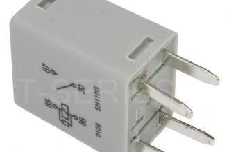 Standard® - Tru-Tech™ Ignition Relay