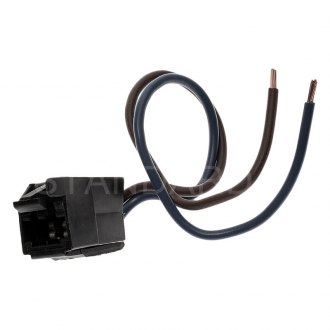 Standard® - Door Lock Actuator Connector