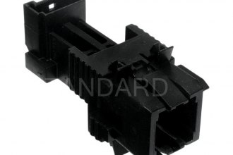 Standard® - Intermotor™ Cruise Control Release Switch
