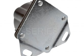 Standard® - Tru-Tech™ Multi Purpose Relay