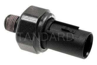 Standard® - Intermotor™ Engine Oil Pressure Sender With Light