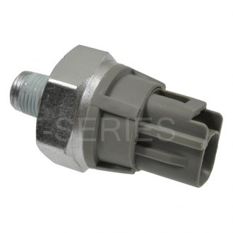 Standard® - Tru-Tech™ Engine Oil Pressure Sender with Light