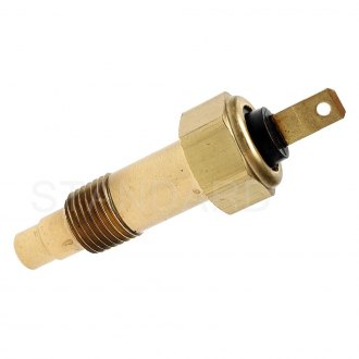 Standard® - Engine Coolant Temperature Switch