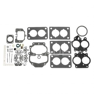 Standard® - Hygrade™ Carburetor Repair Kit