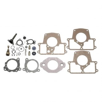 Hygrade® - Carburetor Repair Kit