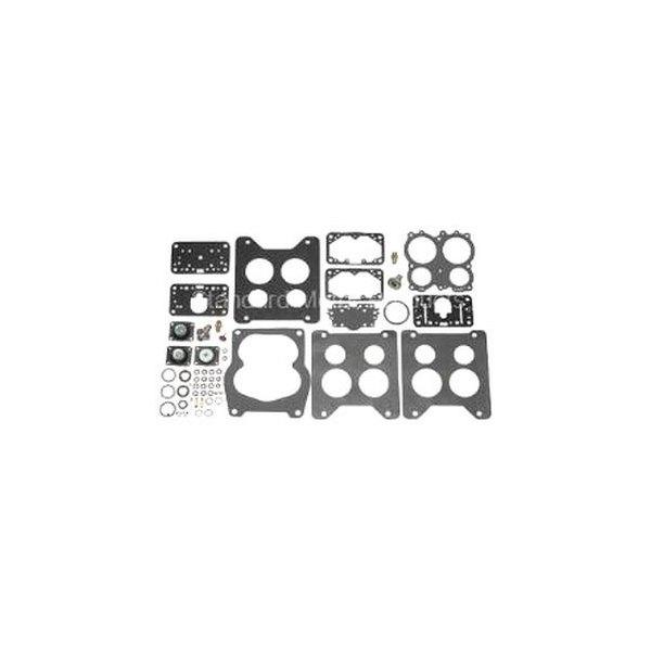 Hygrade 1226 Carb Kit