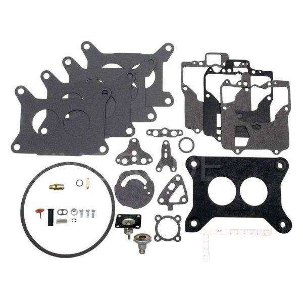 Hygrade 1535A Carb Kit