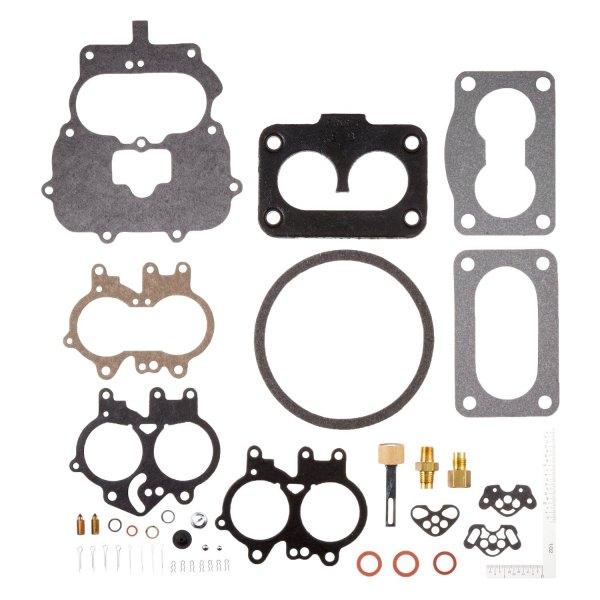 Standard Motor Products 224D Carburetor Kit