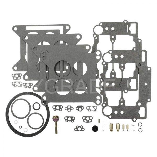 Carburetor Repair Kit Standard 224D