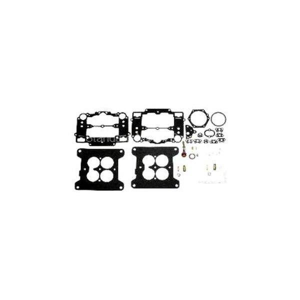 hygrade lincoln continental 1959 carburetor repair kit. Black Bedroom Furniture Sets. Home Design Ideas