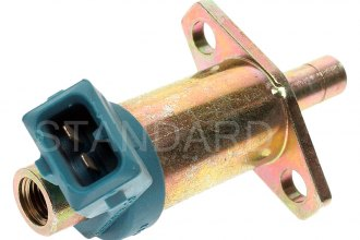 Standard® - Intermotor™ Fuel Injection Cold Start Valve