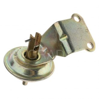Hygrade® - Carburetor Choke Pull-Off