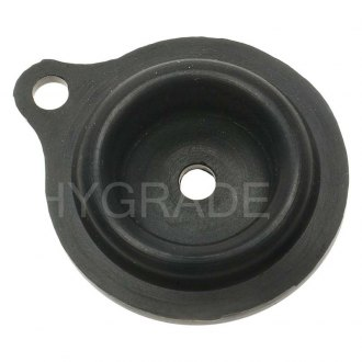 Hygrade® - Primary Carburetor Choke Pull-Off