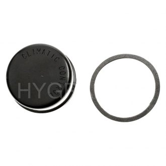 Hygrade® - Carburetor Choke Thermostat