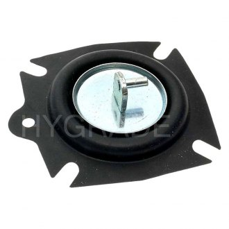 Hygrade® - Carburetor Secondary Throttle Diaphragm