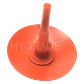 Hygrade® - Accelerator Pump Diaphragm