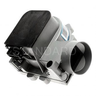 Standard® - Remanufactured Fuel Injection Air Flow Meter
